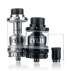 Vandy Vape Kylin 24mm Postless RTA by Vandy Vape Available on ELiquid Universe