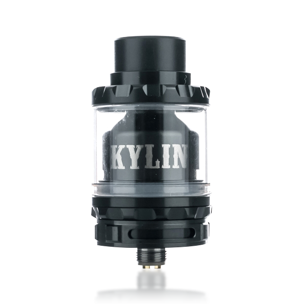 Vandy Vape Kylin 24mm Postless RTA