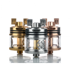 Merlin RDTA 2-Post Self Sealing by Augvape by Augvape on E Liquid Universe. Premium E Juice Brands & Accessories at Low Prices