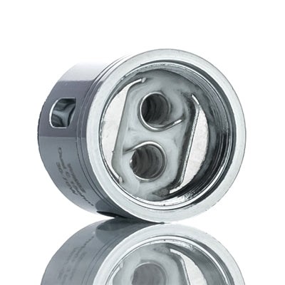 Wismec GNOME WM Series Replacement Coils by WISMEC on E Liquid Universe. Premium E Juice Brands & Accessories at Low Prices