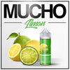 Mucho Limon EJuice on Eliquid Universe