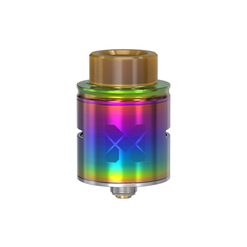 Vandy Vape Mesh 24mm RDA Available on E Liquid Universe