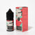 Pachamama CBD Vape Strawberry Watermelon 250mg - 500mg