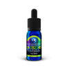 BLUE MOON HEMP – PURE – CBD by BlueMoon Hemp Available on ELiquid Universe