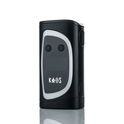 Kaos Spectrum Mod By Sigelei On eliquid Universe for the lowest price