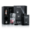 SMOK AL85 Alien Baby 85W TC Vape Starter Kit by SmokTech Available on ELiquid Universe