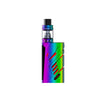 SMOK T-PRIV 220W TC Starter Kit by SmokTech Available on ELiquid Universe