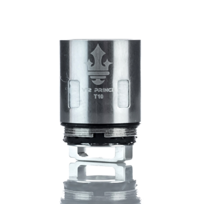SMOK TFV12 Prince Replacement Coil 3 Packs On E Liquid Universe