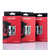SMOK TFV12 Prince Replacement Coil 3 Packs