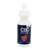 CBD Fusion Strawberry Cream (300mg)