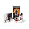 Smok TFV8 Cloud Beast Sub Ohm Full Kit by SmokTech Available on ELiquid Universe