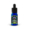 TRU BLU NATURAL – CBD TINCTURE by BlueMoon Hemp Available on ELiquid Universe