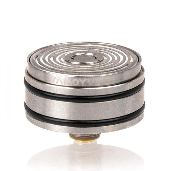 Vandy Vape Maze Sub Ohm BF RDA Vape Tank Kit by Vandy Vape Available on ELiquid Universe