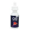 CBD Fusion Watermelon Bubblegum (300mg)