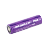 Efest IMR 18650 2900mAh 35A Batteries | Two Pack by Efest Available on ELiquid Universe