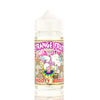 Strange Fruit EJuice | Frooty Booty by Strange Fruit Available on ELiquid Universe