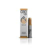 CBD Drip Gold - The Official Vape Additive® by CBD Drip Available on ELiquid Universe
