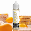 Hometown Hero Gold Sweet Lemon Bar 60mL On ELiquid Universe