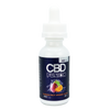 CBD Fusion Passion fruit Orange Guava (300mg)