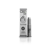 CBD Drip Platinum - The Official Vape Additive® by CBD Drip on E Liquid Universe. Premium E Juice Brands & Accessories at Low Prices