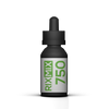 CBD Drip RIX 750MG 15ML Bottle - The Official Vape Additive®