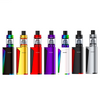 SMOK PRIV V8 60W Starter Kit by SmokTech Available on ELiquid Universe