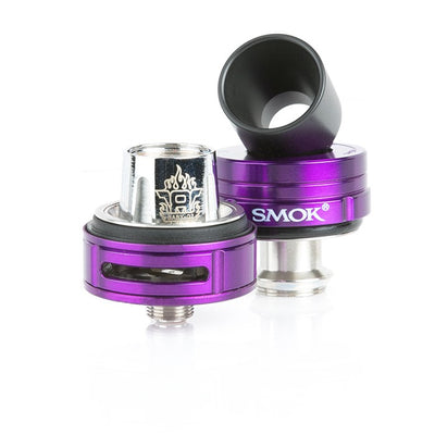 SMOK ProColor 225W TC Starter Kit by SmokTech Available on ELiquid Universe