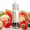 Hometown Hero Gold Straw-Melon Cupcake 60mL On ELiquid Universe