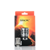 SMOK TFV8 Cloud Beast Replacement Coils (3-Pack) by SmokTech Available on ELiquid Universe