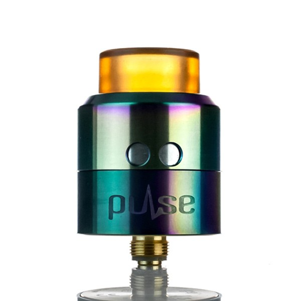 Vandy Vape Pulse 24 BF RDA  on E Liquid Universe