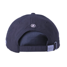 Got Woods? Unstructured Hat