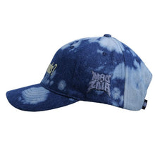 Cloud Denim Got Woods Collab Hat