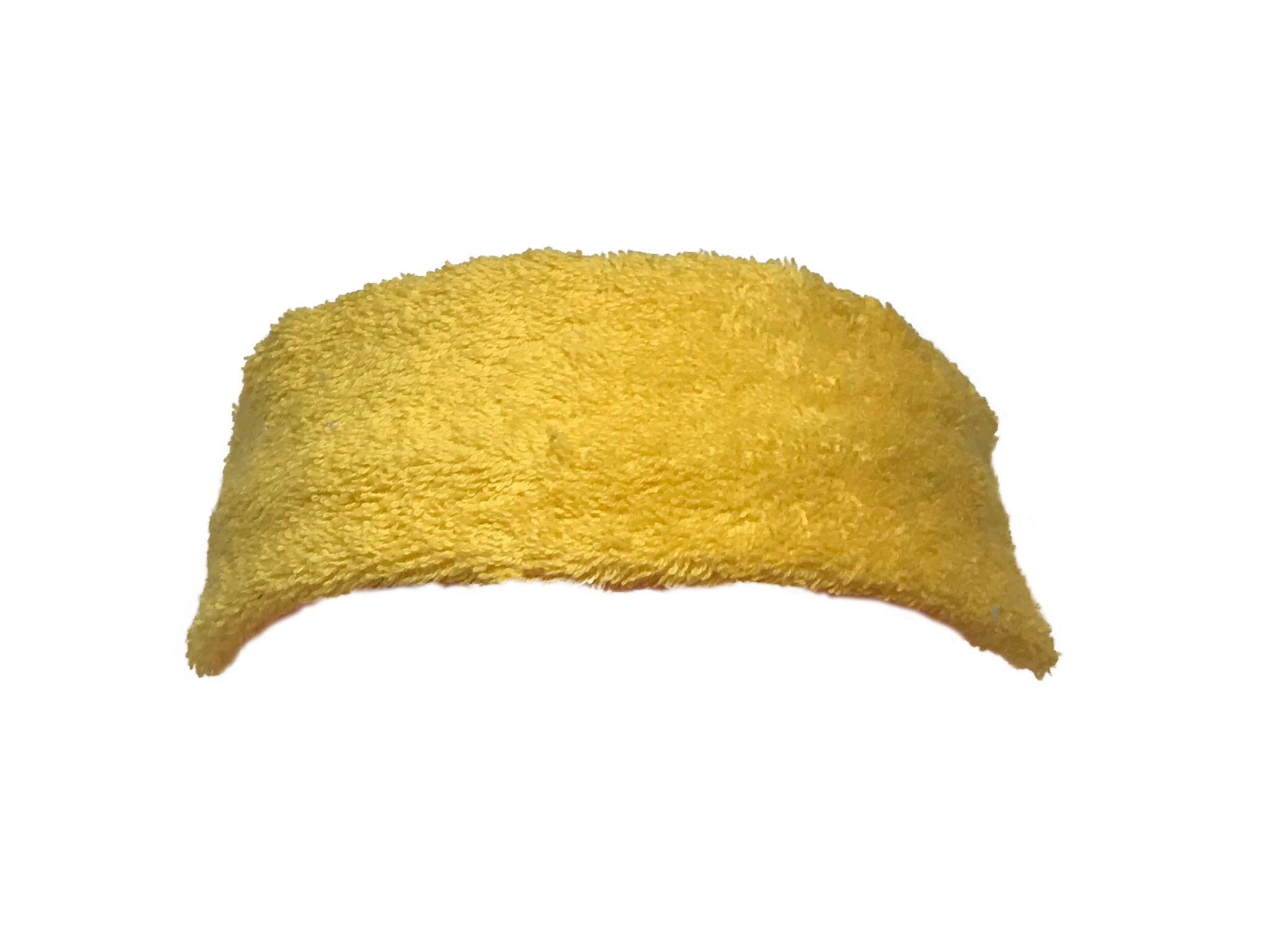 copy Wilt Chamberlain headband