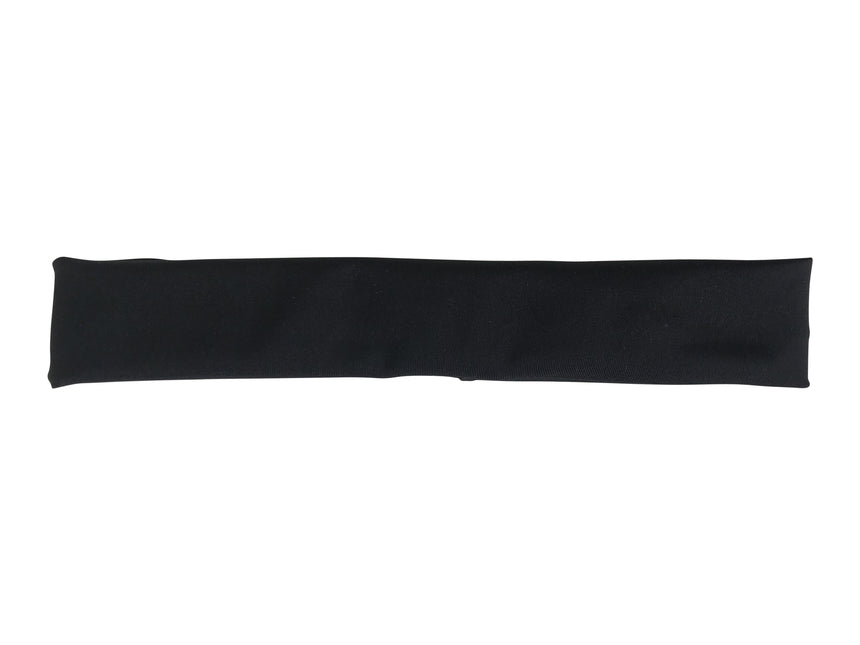 athletic headband