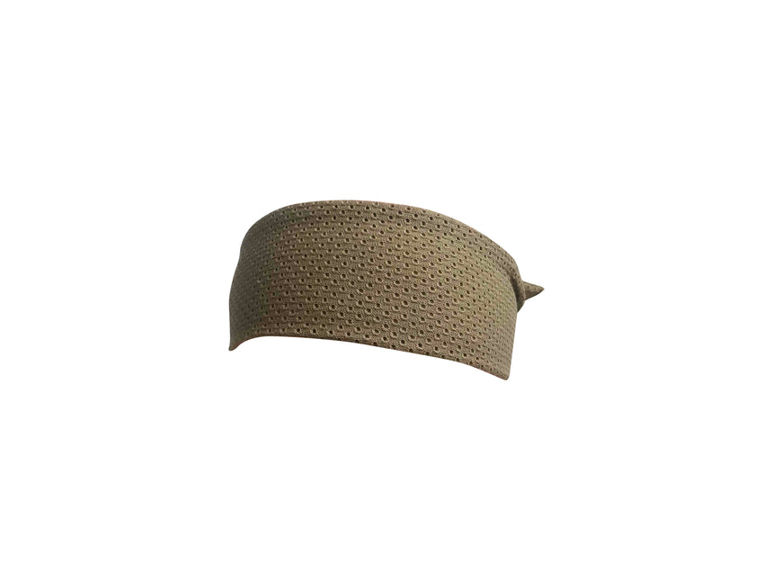 Cycling Headband