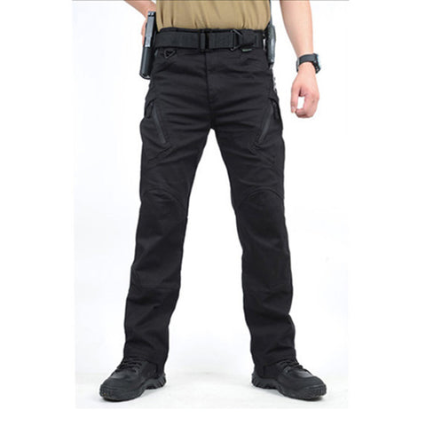 Outdoor Cargo Pants