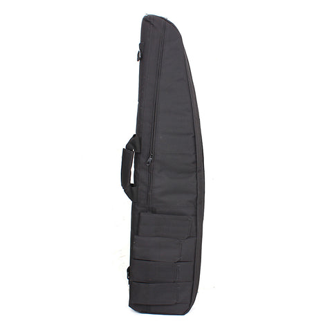 Rifle Carry Case