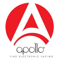 Apollo Vape Hardware