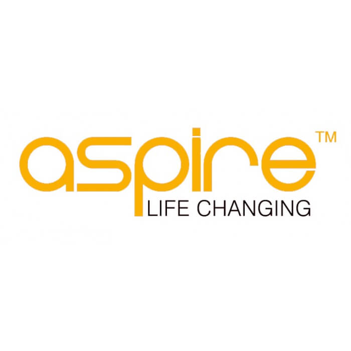 Aspire Vape Co