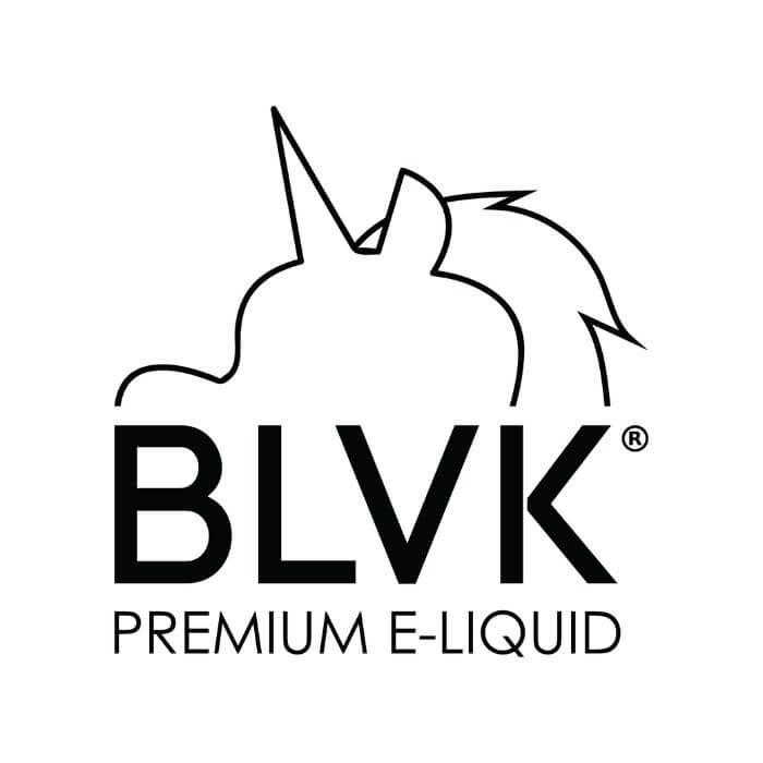 BLVK Unicorn eJuice