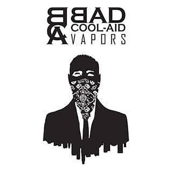 Bad Cool-Aid E-Liquid