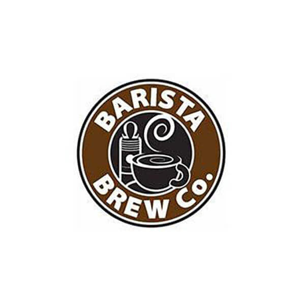 Barista Brew Co. eJuice