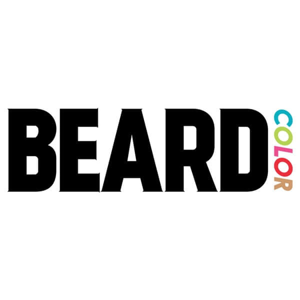 Beard Color eJuice