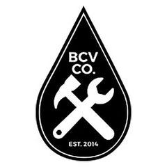 Blue Collar Vapor Company eJuice