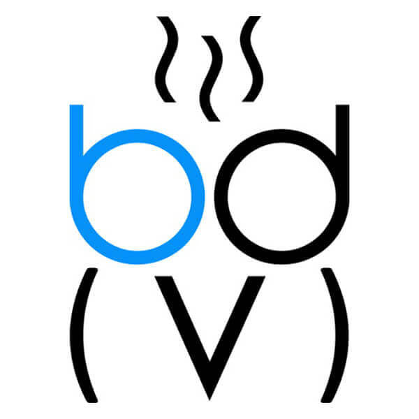 Blue Dream Vapor eJuice