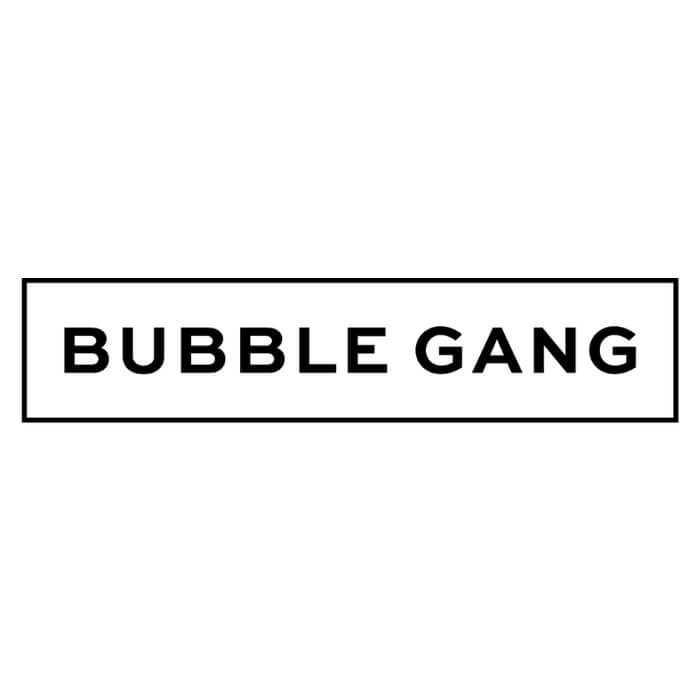 Bubble Gang E-Liquid
