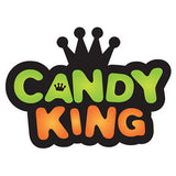 Candy King eJuice Logo