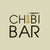 Chibi Bar by Yami Vapor E-Liquid