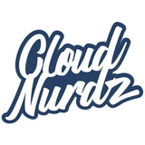 Cloud Nurdz eJuice
