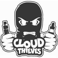 Cloud Thieves eJuice Logo